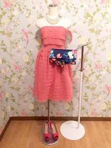 aao_nr_dress_793[1]