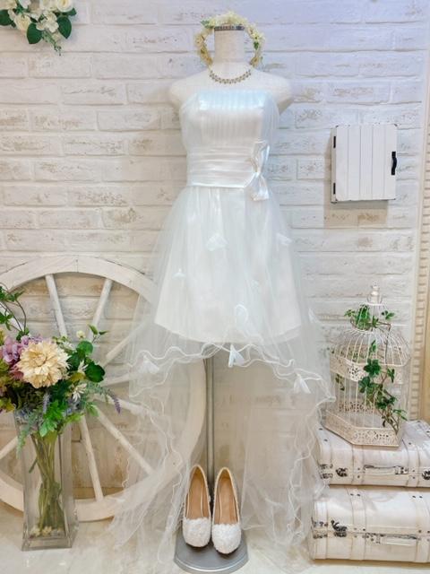 ao_nr_dress_077