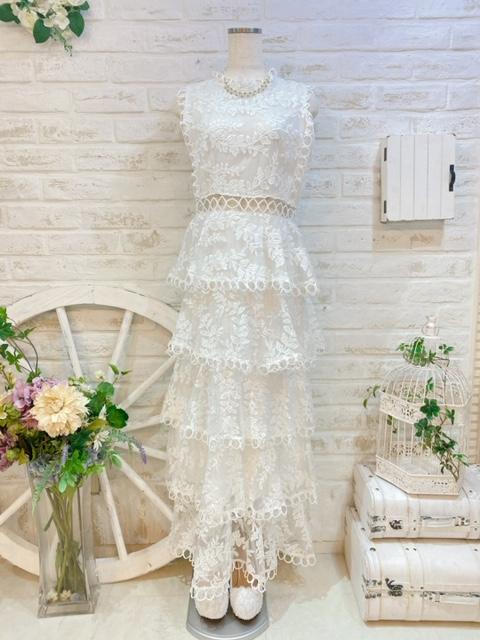 ao_nr_dress_079