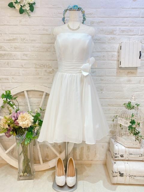 ao_nr_dress_080