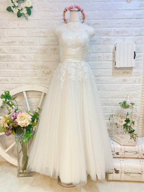 ao_nr_dress_082