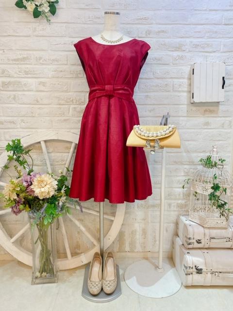 ao_nr_dress_084