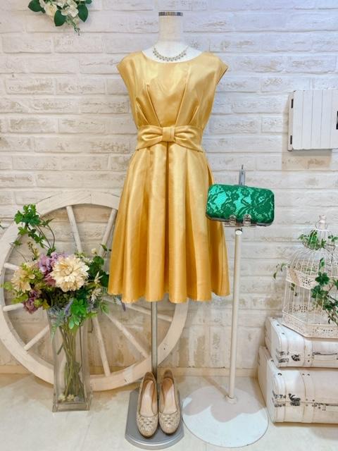 ao_nr_dress_085