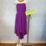 ao_nr_dress_001