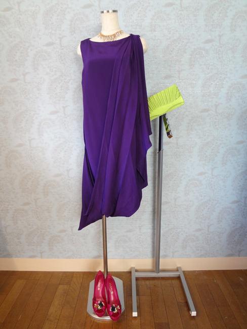ao_nr_dress_002