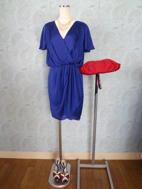 ao_nr_dress_005