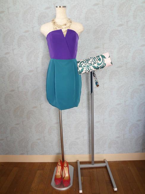 ao_nr_dress_007