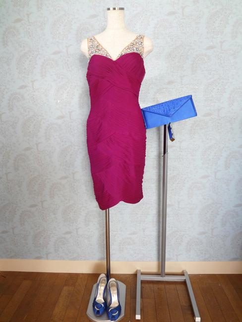 ao_nr_dress_008
