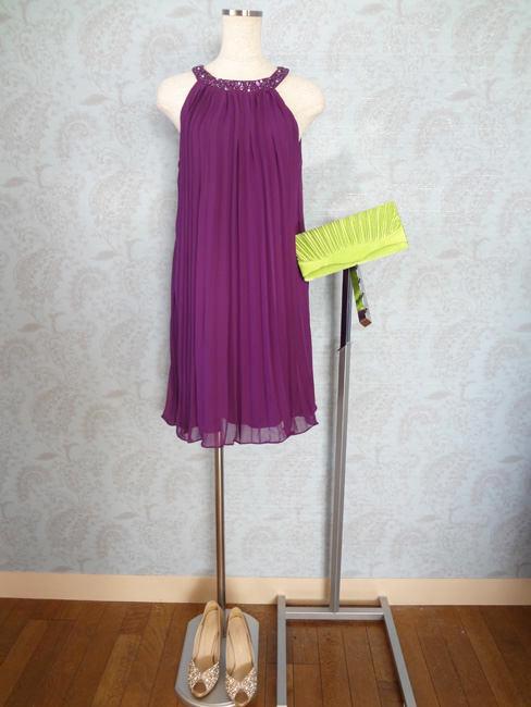 ao_nr_dress_009