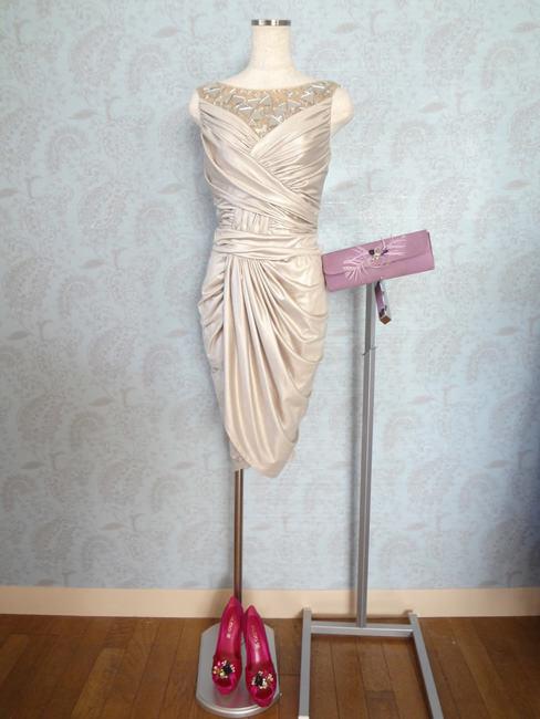ao_nr_dress_016