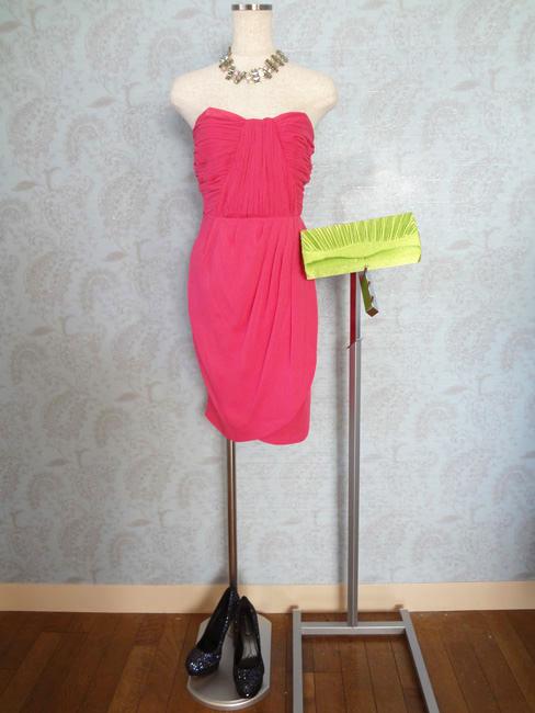 ao_nr_dress_017