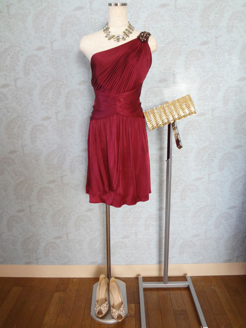 ao_nr_dress_018