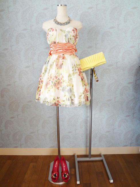 ao_nr_dress_021