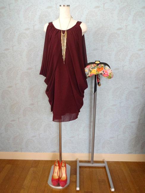 ao_nr_dress_026