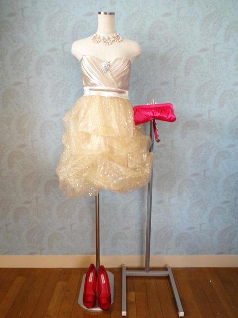 ao_nr_dress_029