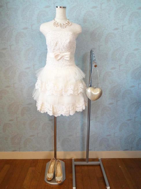ao_nr_dress_030