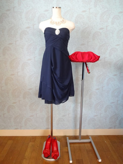 ao_nr_dress_031
