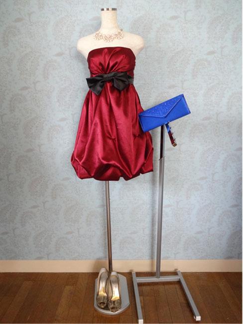 ao_nr_dress_033
