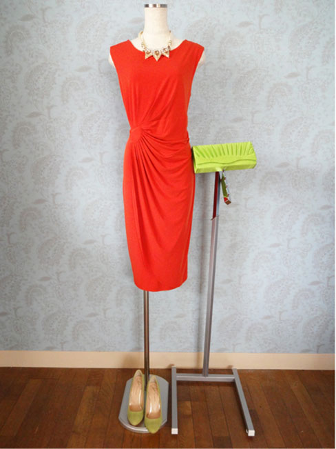 ao_nr_dress_036