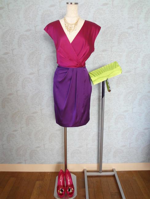 ao_nr_dress_038