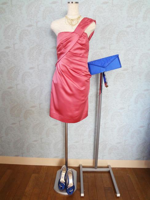 ao_nr_dress_040