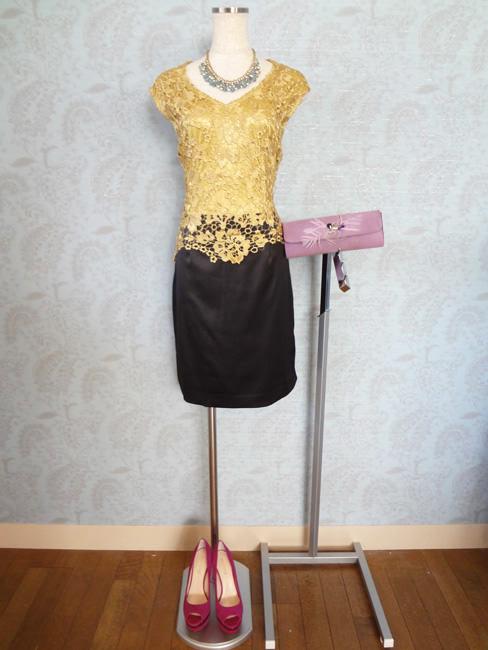ao_nr_dress_042