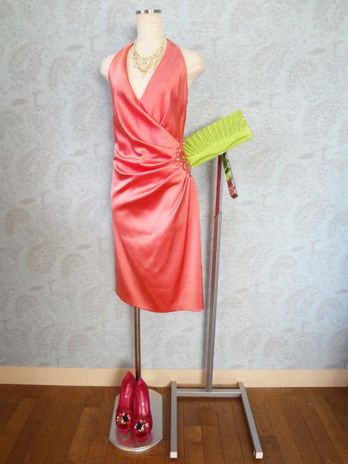 ao_nr_dress_051