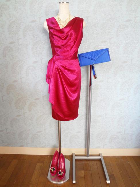 ao_nr_dress_053