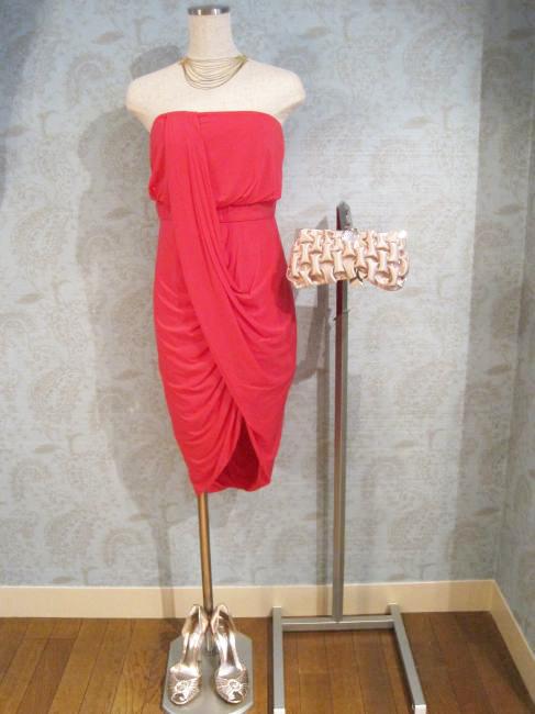 ao_nr_dress_055