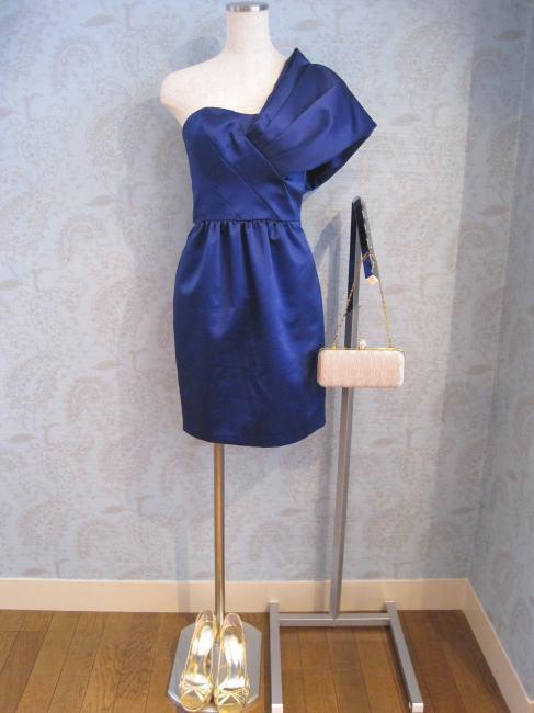 ao_nr_dress_057