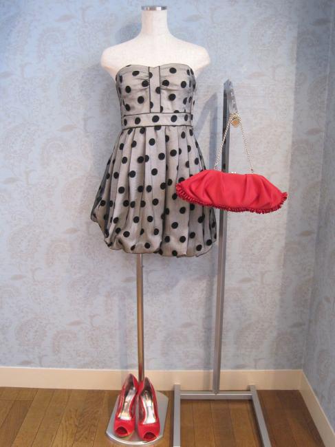 ao_nr_dress_058
