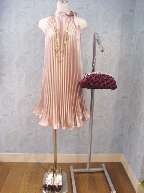 ao_nr_dress_060