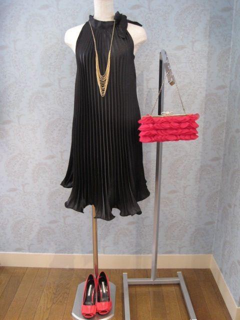 ao_nr_dress_061