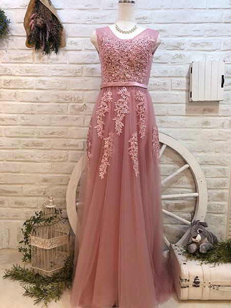 ao_nr_dress_063