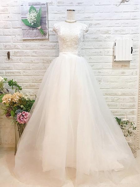 ao_nr_dress_064