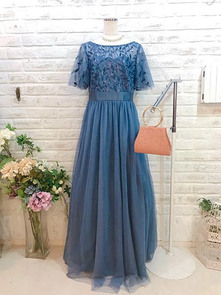 ao_nr_dress_065