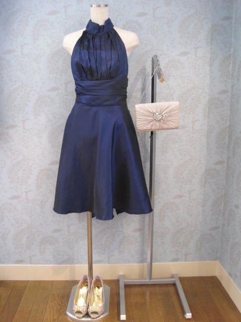 ao_nr_dress_066
