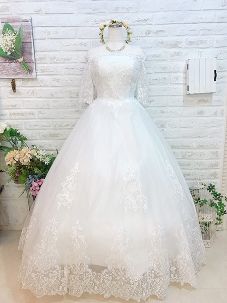 ao_nr_dress_067