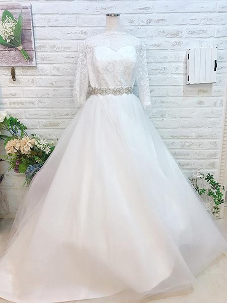 ao_nr_dress_068