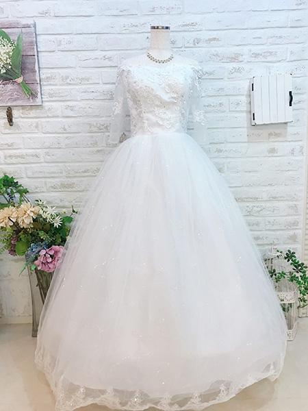 ao_nr_dress_069