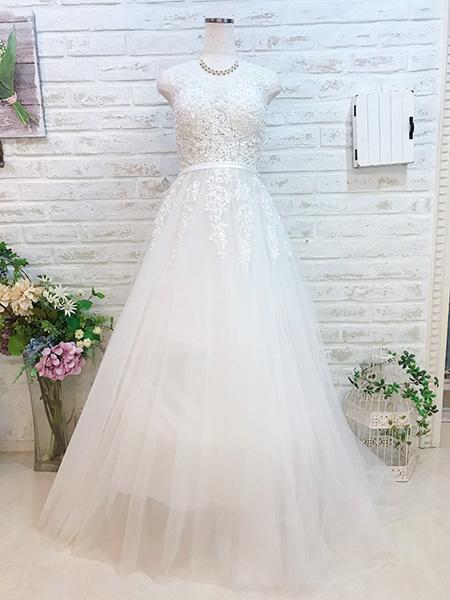 ao_nr_dress_070