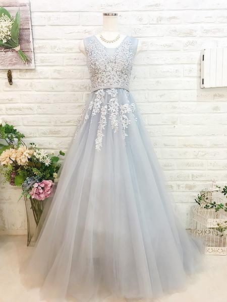ao_nr_dress_071