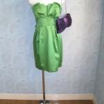 ao_nr_dress_072