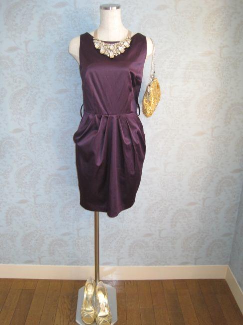 ao_nr_dress_073