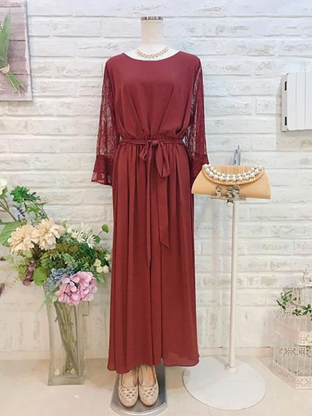 ao_nr_dress_074
