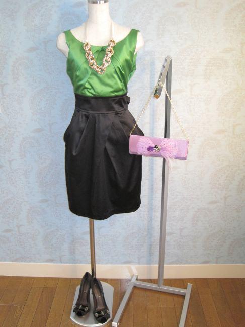 ao_nr_dress_081
