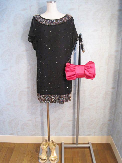 ao_nr_dress_086