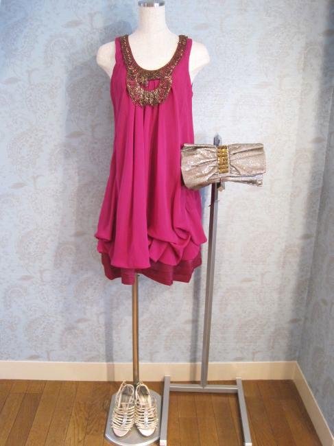 ao_nr_dress_088
