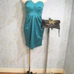 ao_nr_dress_093