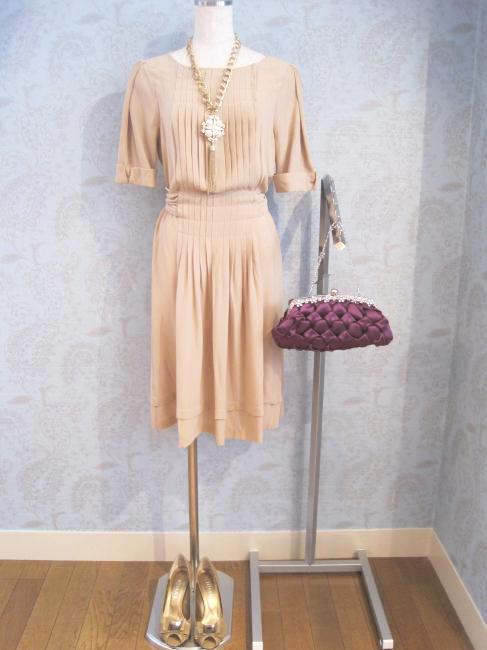 ao_nr_dress_095